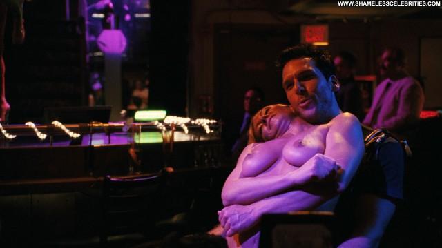 Diora Baird Kate Hudson Lizzy Caplan Jacqui Holland Hot Nude