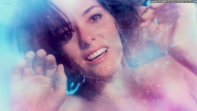 Parker Posey Happy Tears Posing Hot Celebrity Doll Nude Scene Babe