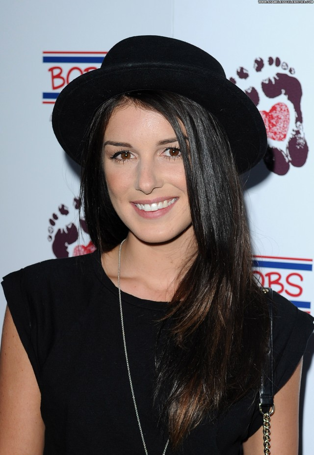 Shenae Grimes West Hollywood West Hollywood High Resolution