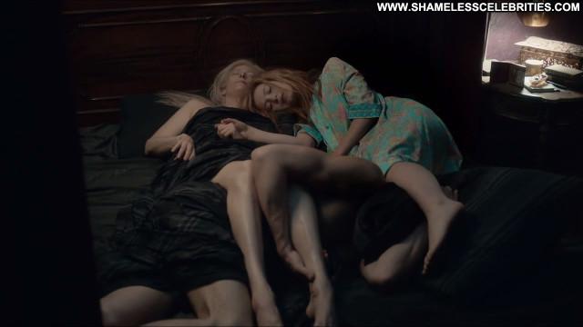 Tilda Swinton Only Lovers Left Alive Babe Nude Celebrity Lovers Hd