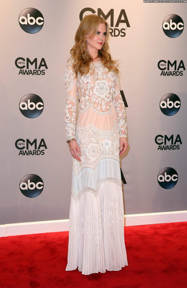 Nicole Kidman Babe Beautiful Celebrity Posing Hot Nude Sexy Nude