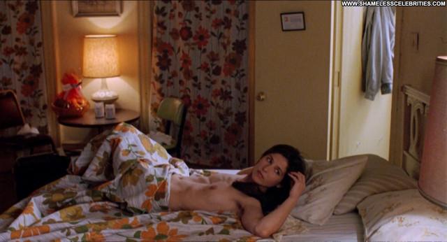 Catherine Keener Living In Oblivion Movie Topless Hd Hot