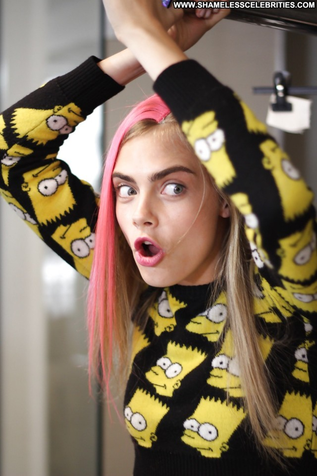 Cara Delevingne Pictures Celebrity Blonde Hd Nude Scene Nude Cute