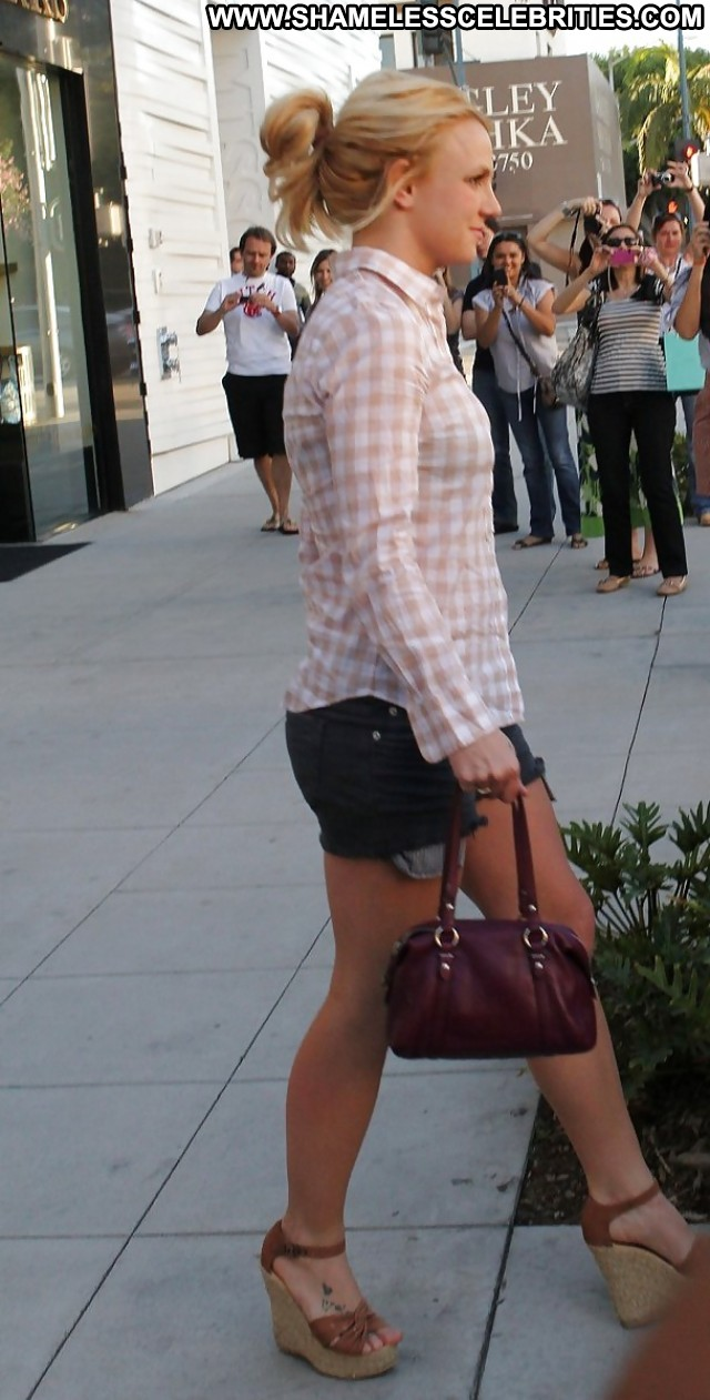 Britney Spears Pictures Celebrity Babe Masturbation Feet Sexy Hd Hot