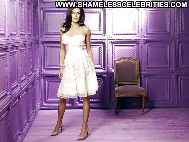 Teri Hatcher Pictures Celebrity Milf Female Actress Beautiful Doll