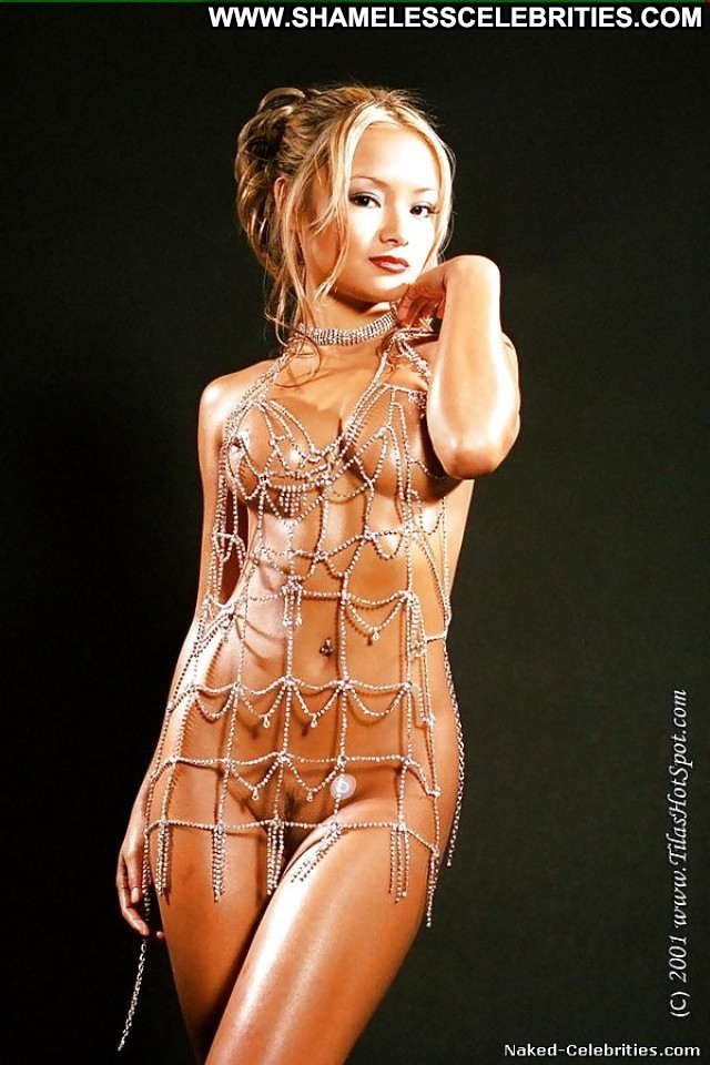 Tila Tequila Pictures Celebrity