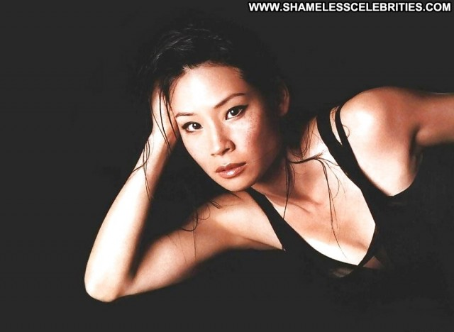 Lucy Liu Pictures Asian Celebrity Babe Nude Gorgeous Actress Cute