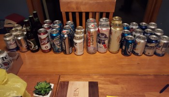 The 12 Best Cheap Beers, Ranked As I Drink Them – Shameless Pop
