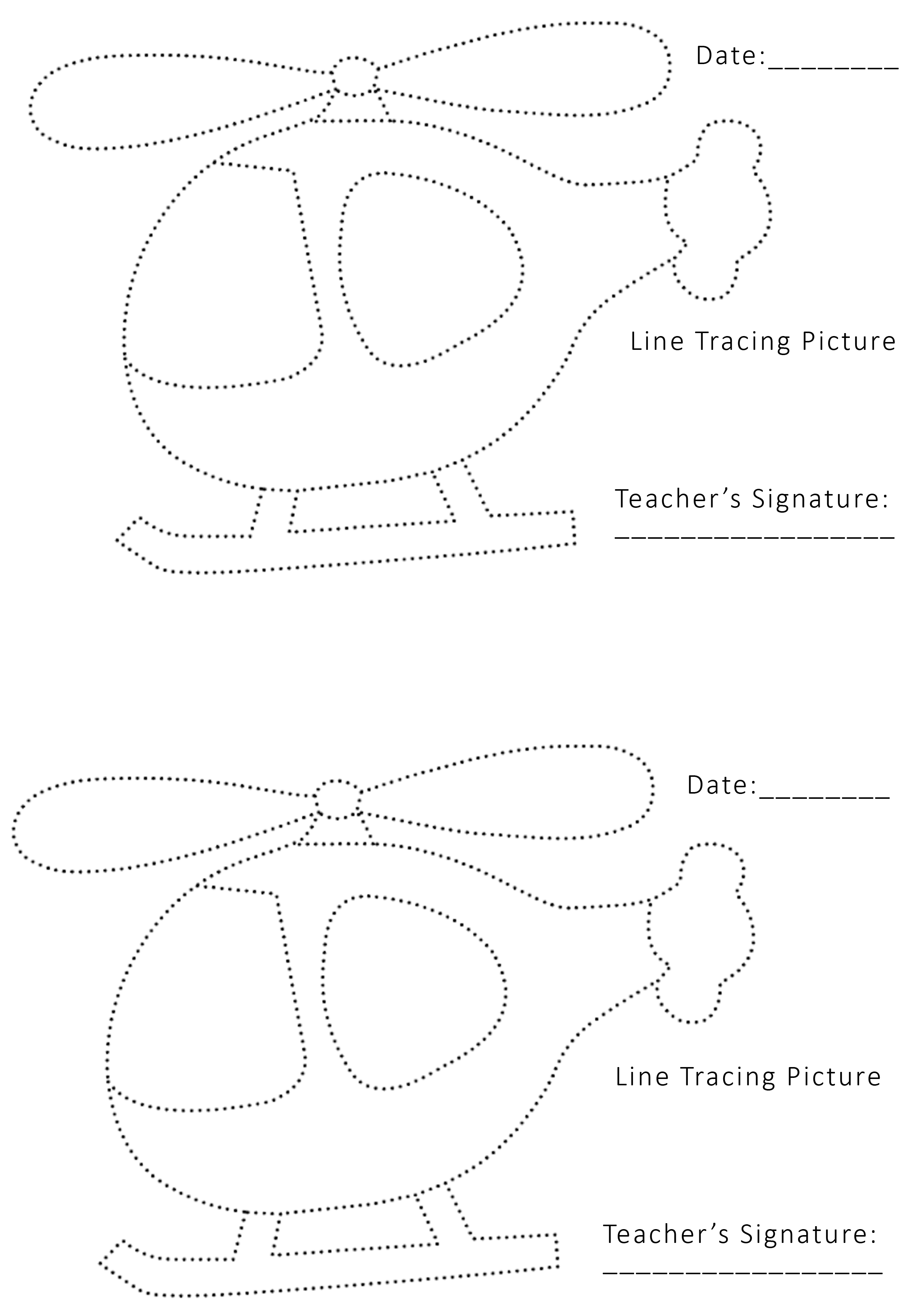 Drawing Printable Worksheets For Pre Nursery Shamim