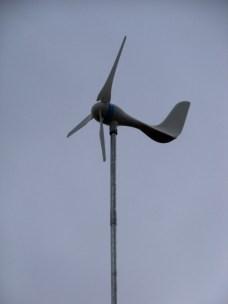 2011-10-22 WindTurbine 068