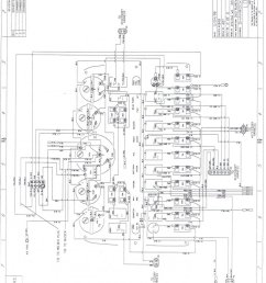 this wiring diagram is to a 2000 246  [ 952 x 1493 Pixel ]