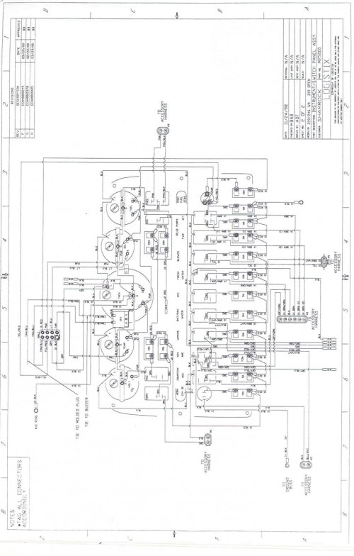 small resolution of this wiring diagram is to a 2000 246