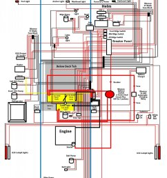 ng1 wiring diagram dc dc wiring diagram forward ng1 wiring diagram dc dc [ 1004 x 1300 Pixel ]