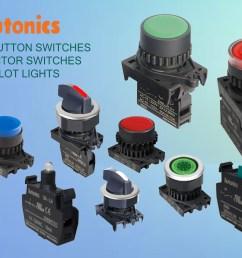 push button switch distributor [ 3264 x 2374 Pixel ]