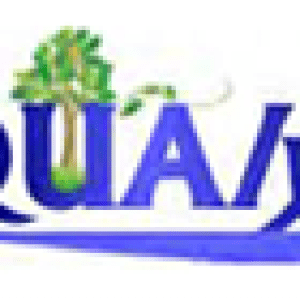 aqualytic logo