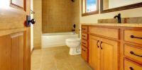 Orlando Bathroom Remodeling Service | Bathroom Remodel in ...