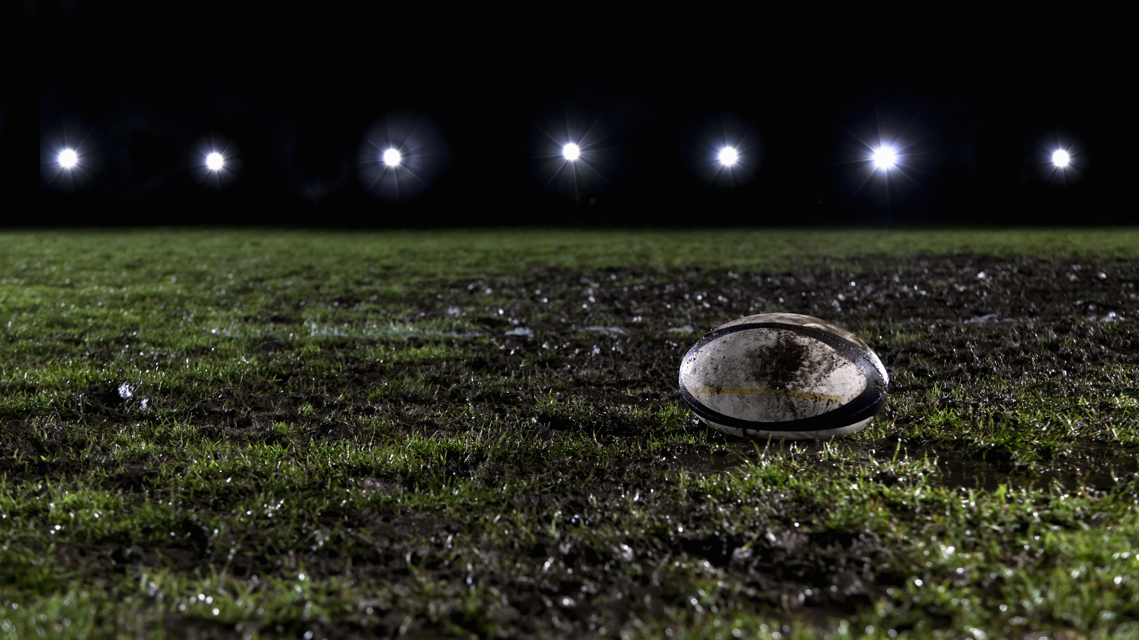 Rugby-Ball-Wallpaper