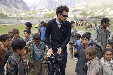Pakistan #7 (c) Francois Ragolski