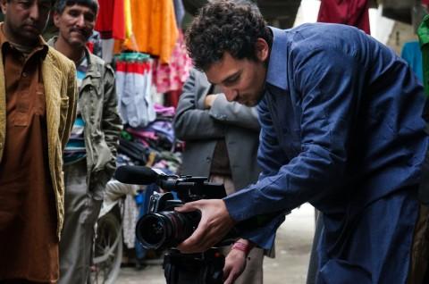 Pakistan #3 (c) Francois Ragolski