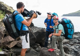 SEARCH Islands Marquesas (c) John Stapels