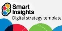 digital-strategy-template