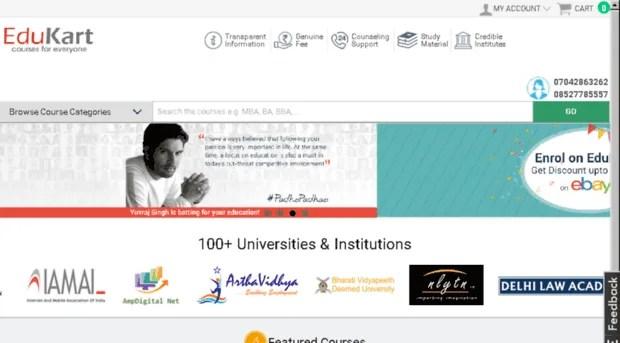 edukart.com