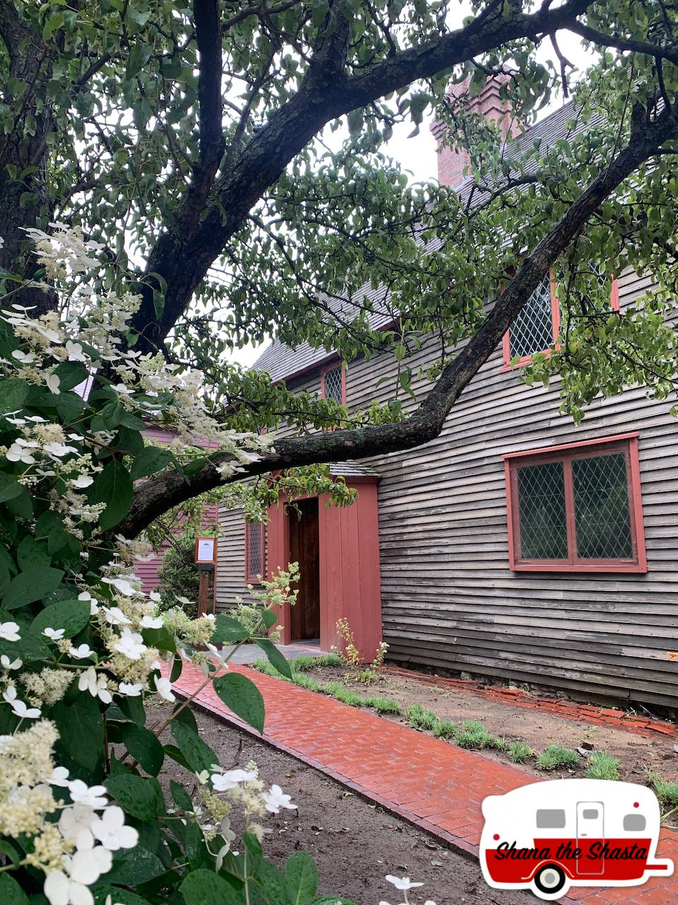 1665-Pickman-House-in-Salem