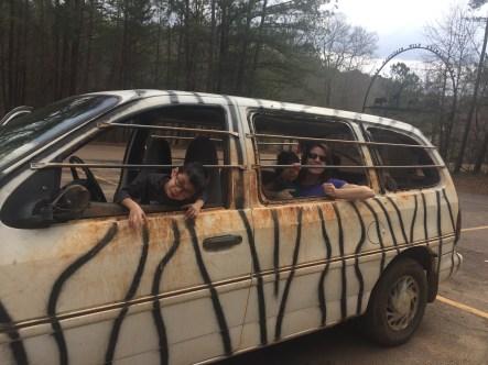 pine-mountain-retro-camper - 26