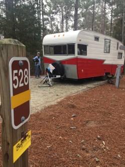 pine-mountain-retro-camper - 43