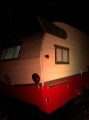 fall-creek-falls-retro-camper - 18
