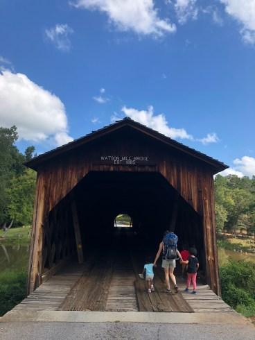 watson-mill-bridge - 35