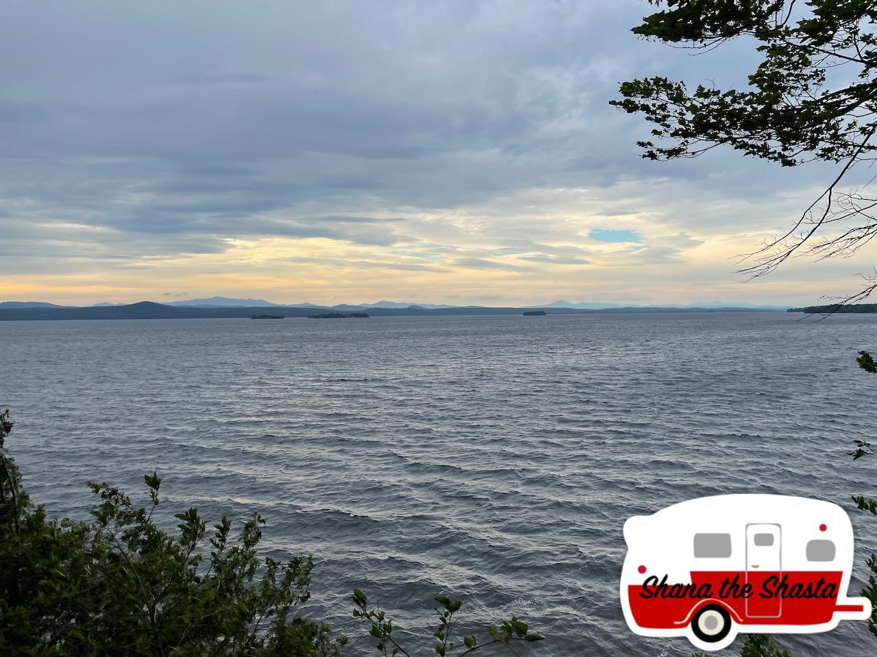 Another-Sunrise-Lake-Champlain