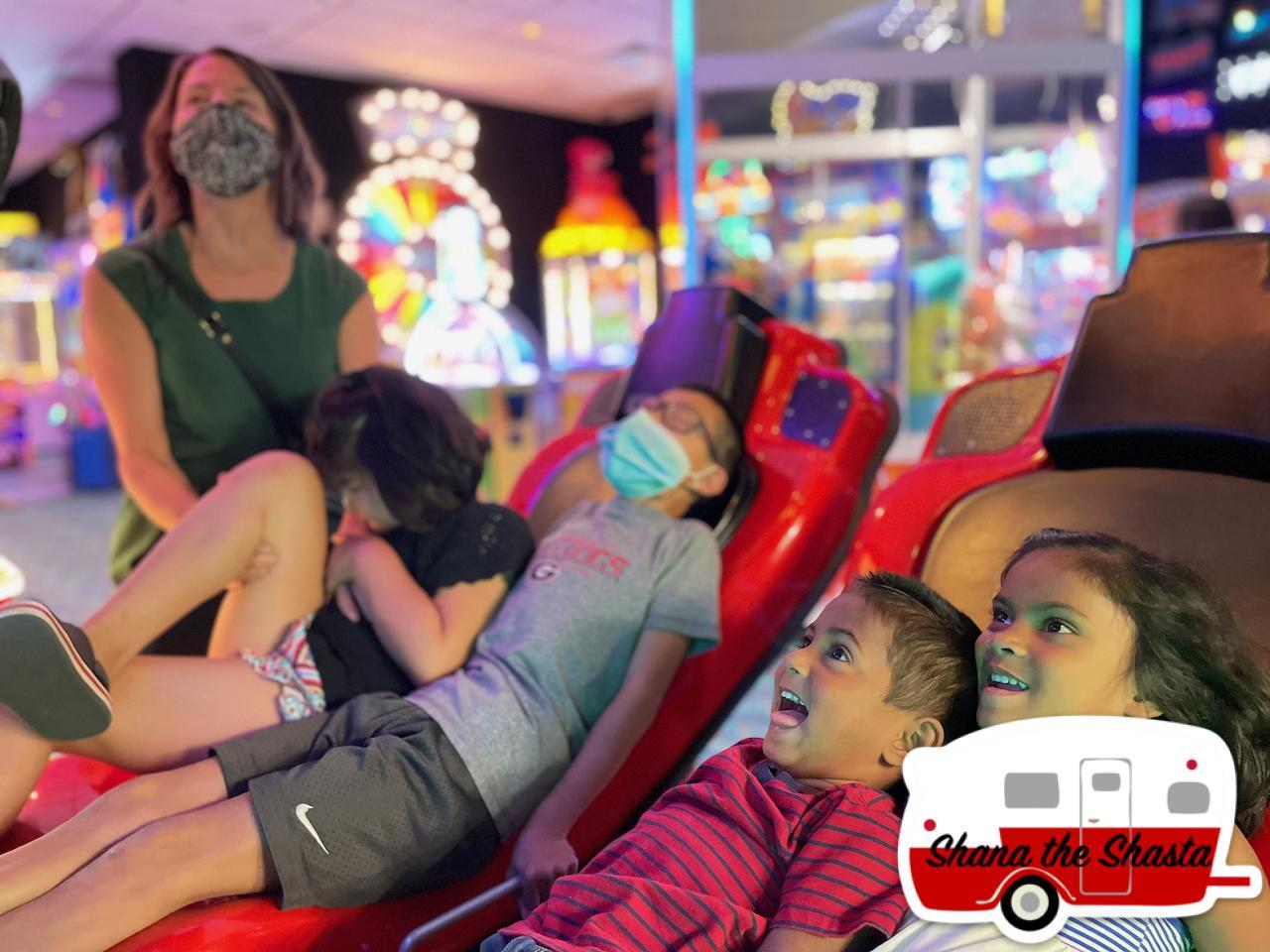 Arcade-Coaster-at-Beau-Rivage