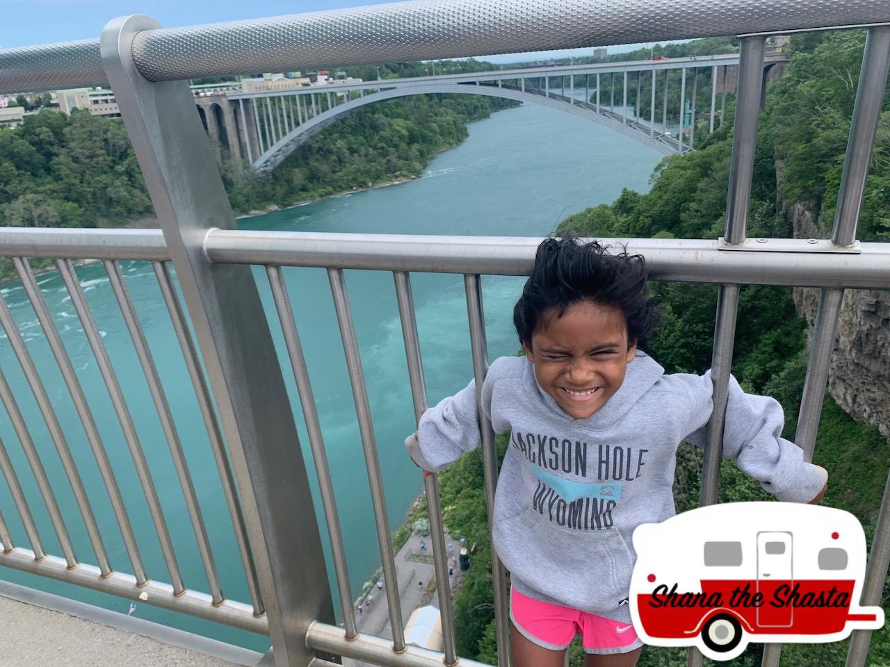 Arch-Bridge-at-Observation-Bridge