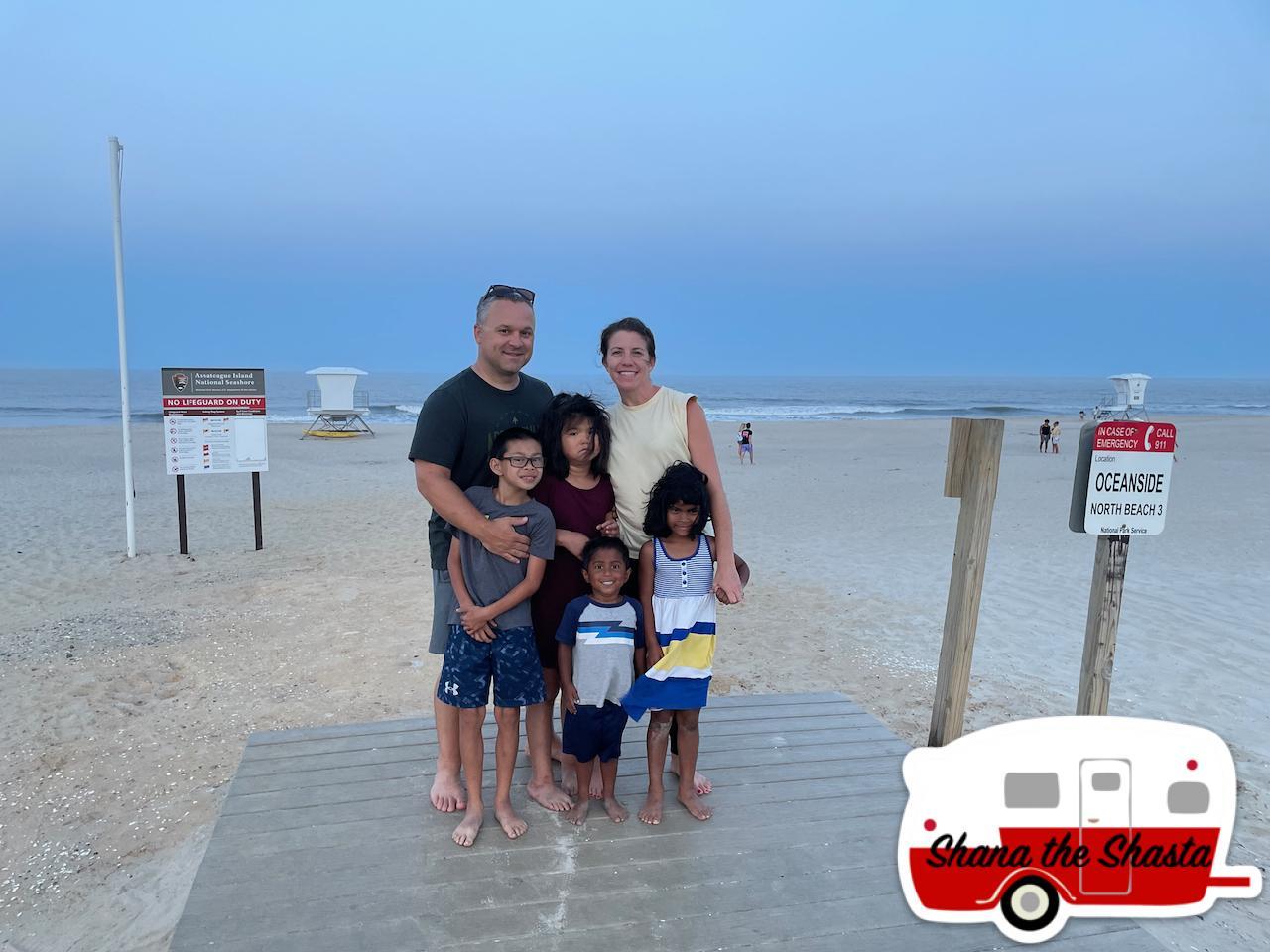 Assateague-Oceanside-North-Beach