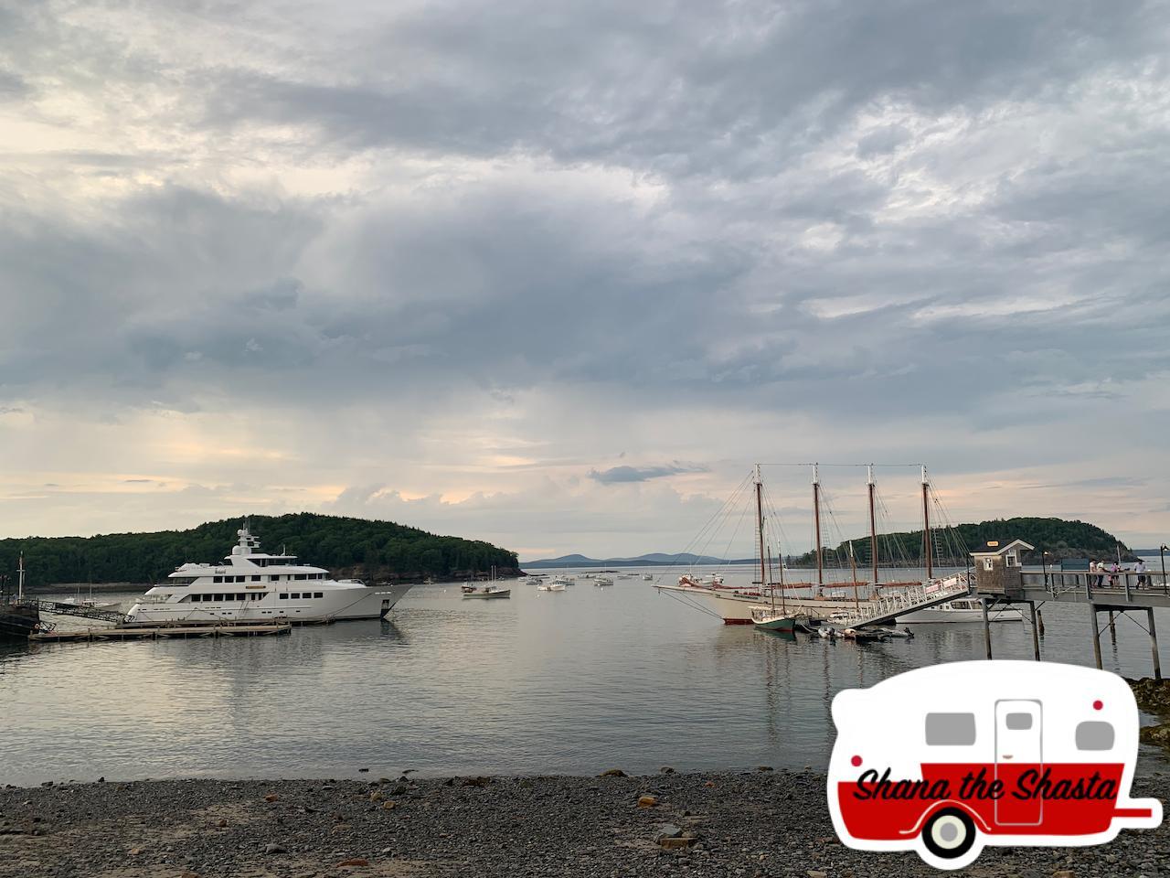 Bar-Harbor-Ships-and-Yachts