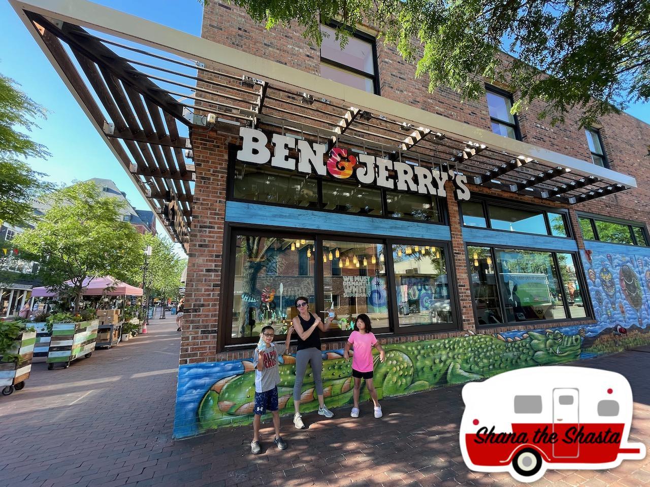 Ben-and-Jerrys-Church-Street