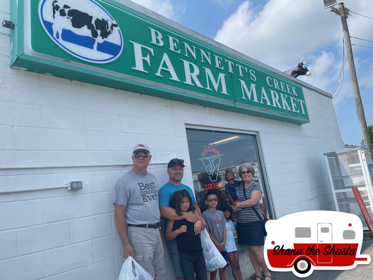Bennett-at-Bennetts-Creek-Farm-Market