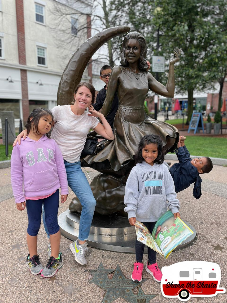 Bewitched-in-Salem-Massachusetts