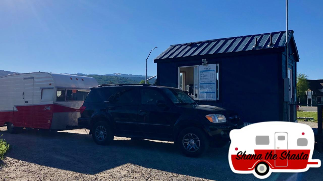 Camper-at-Alpine-Air-Coffee-Drive-Thru