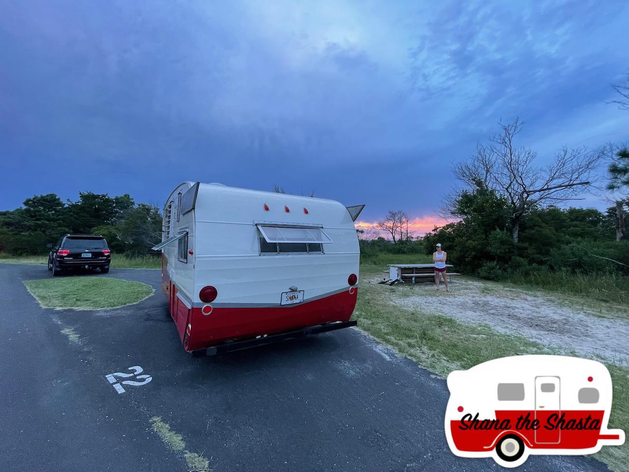 Campsite-22-Bayside-Campground-Assateague