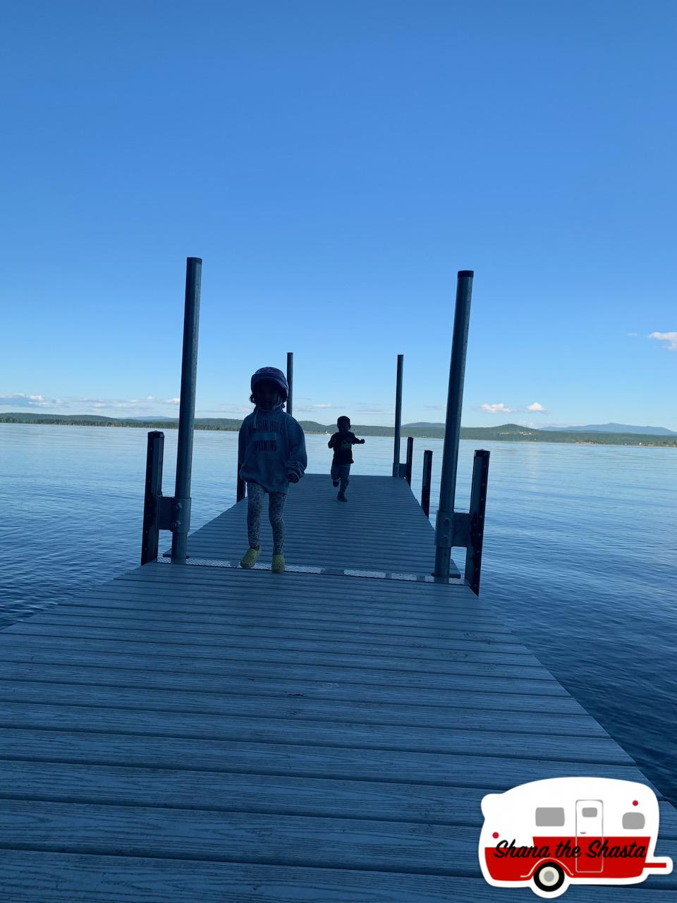 Dock-of-Lake-Champlain