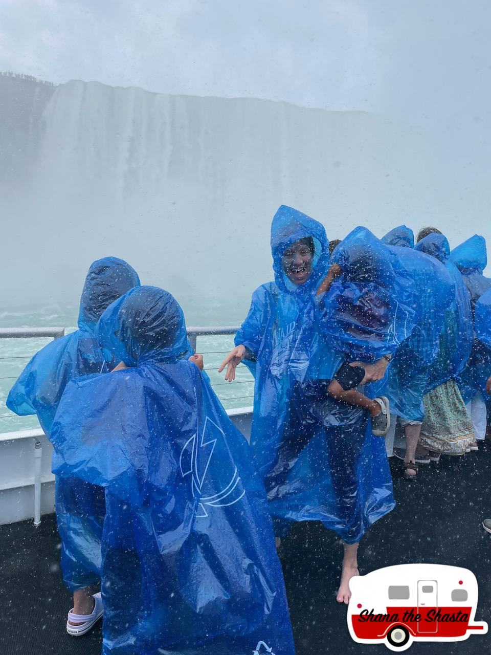 Drenched-by-Niagara