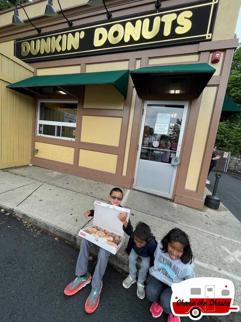 Dunkin-Donuts-in-Salem