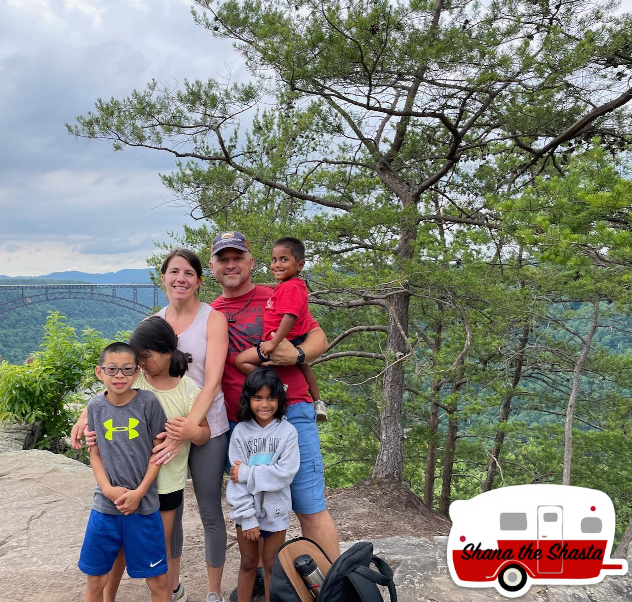 Family-Overlook-Long-Point-Trail