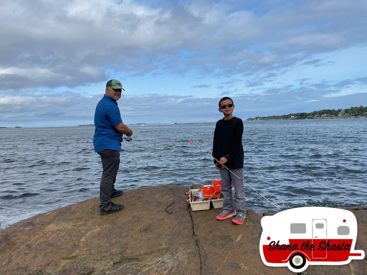 Fishing-Off-Winter-Island