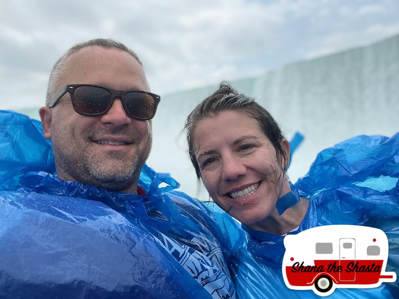 Fun-Under-Niagara