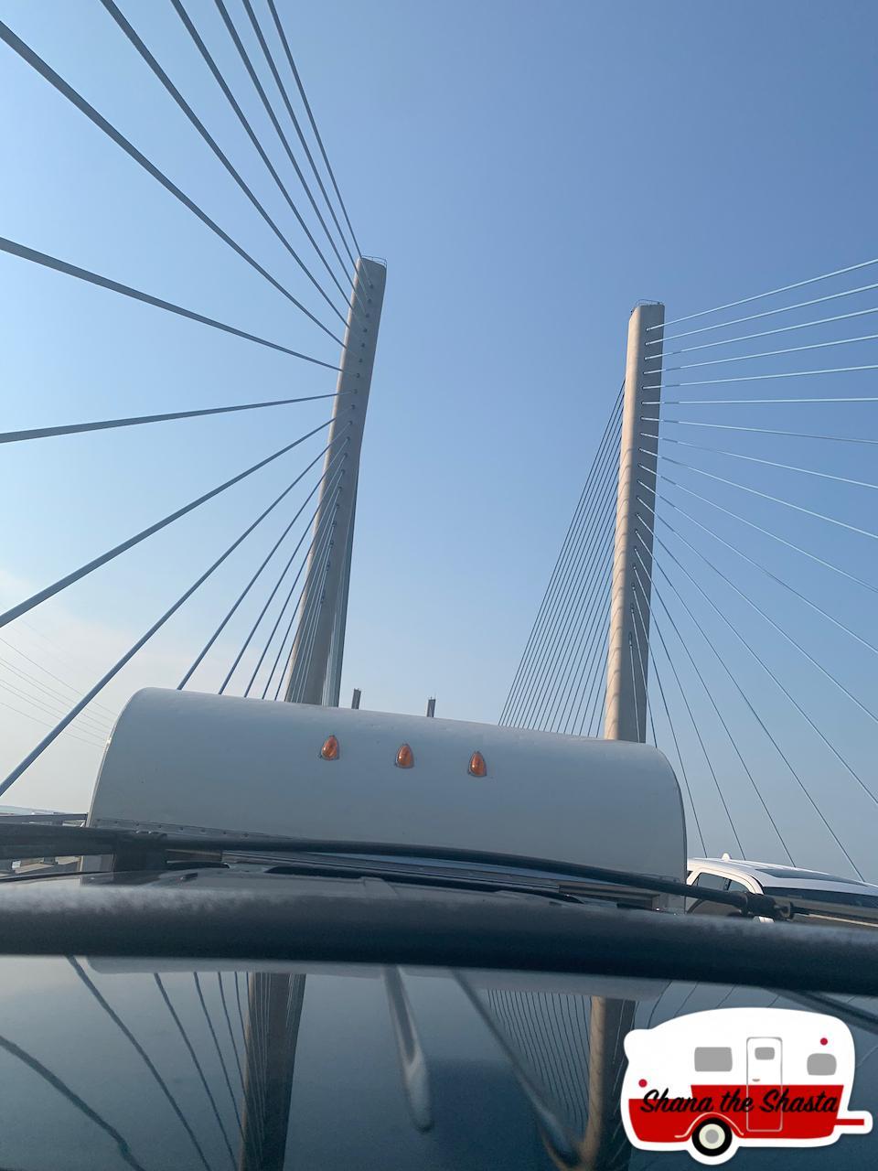 Indian-River-Inlet-Bridge