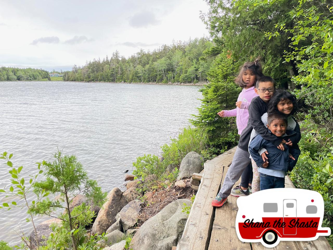 Kids-Hiking-Jordan-Pond