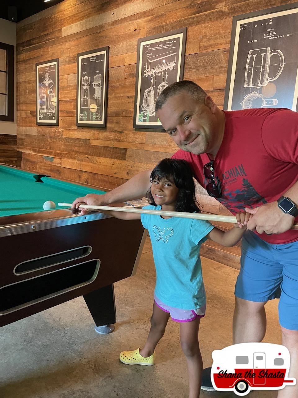 Learning-Pool-at-Pies-and-Pints